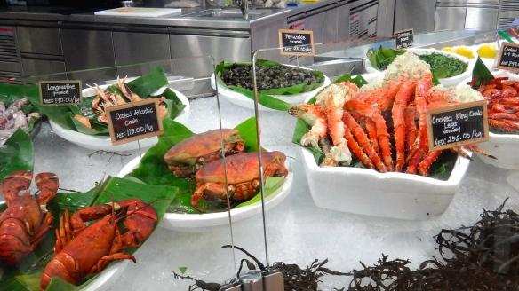 Fabulous Find for Food Lover's in Dubai   stuffee stuff